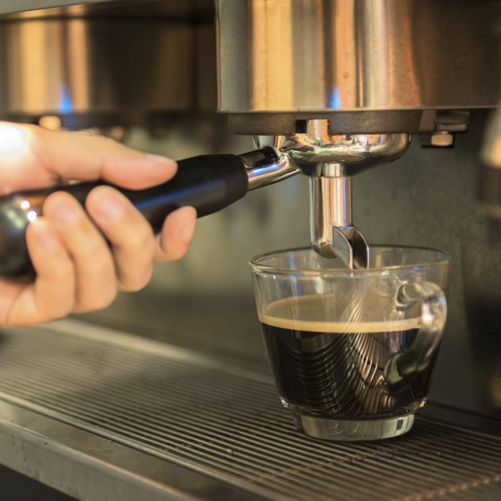 Coffee may lessen your risk of Type 2 diabetes