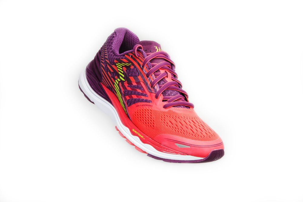 2018 Spring Running Shoes